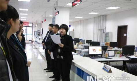 http://hry.jnesc.com/2016/news_0519/23.html